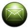 E-mail Me Link