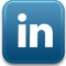 View Ernest Yap's profile on LinkedIn
