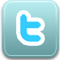 Expand2Web Twitter Feed